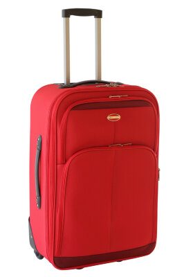 Чемодан Madisson Bagages Marseille 453264RD